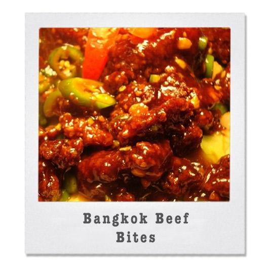 BangkokBeefBites