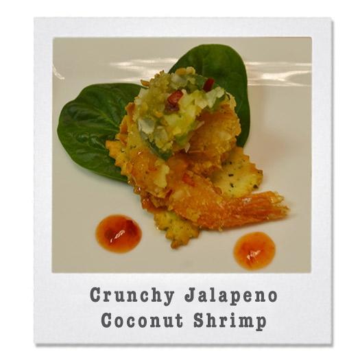 CrunchyJalapenoCoconutShrimp