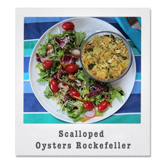 ScallopedOystersRockefeller