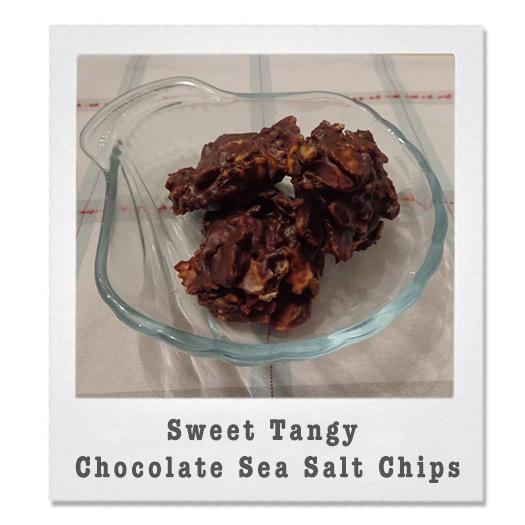 SweetTangyChocolateSeaSaltChips