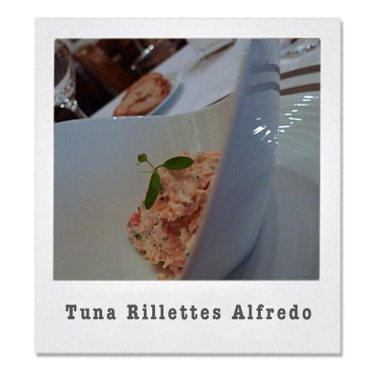 TunaRillettesAlfredo