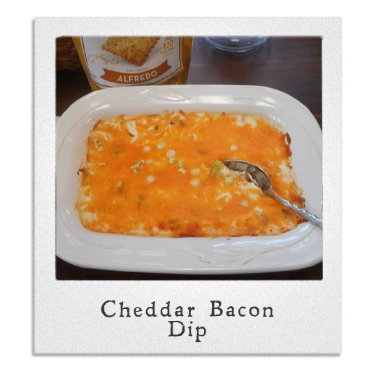 anythings-pastable-entries-cheddar-bacon