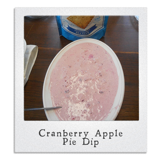 anythings-pastable-entries-cranberry-apple