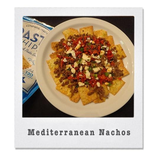mediterranean_nachos