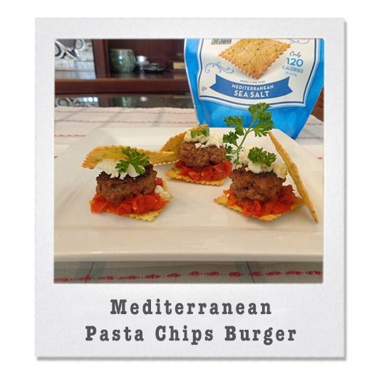 mediterraneanpastachipsburger (1)