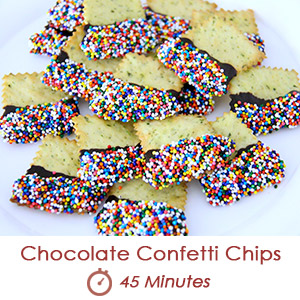 Chocolate-Confetti-Chips