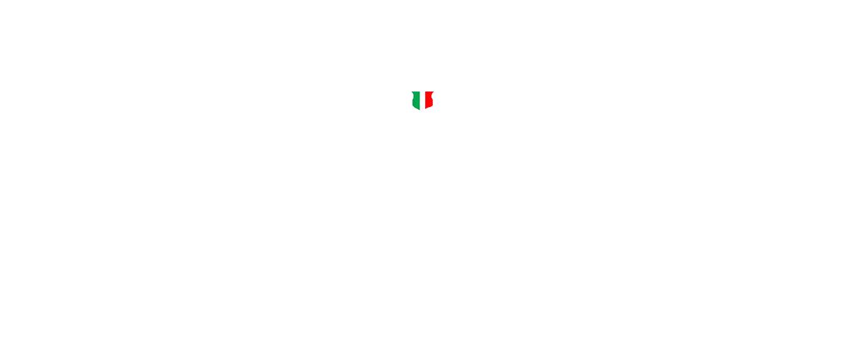 new-rosemary-text