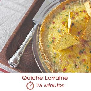 Quiche-Lorraine-Thumb