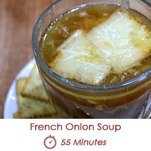 Recipe-Frenchonion-Front