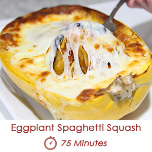 Recipes-EggplantSpaghetti-Front