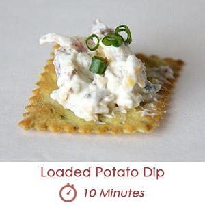 Recipes-PotatoDip-Front