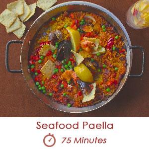 Seafood-Paella-Thumb