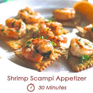 ShrimpScampiThumb