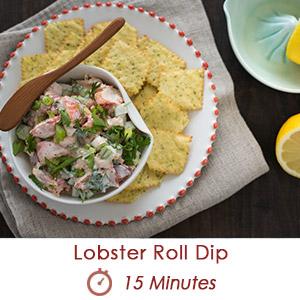 lobster-roll-dip-thumb