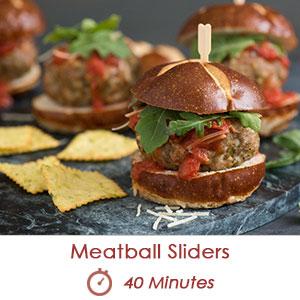meatball-sliders-thumb