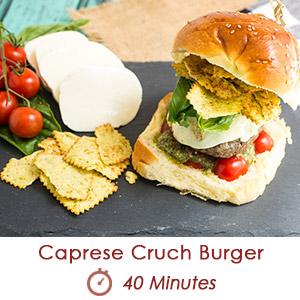 caprese-crunch-thumb