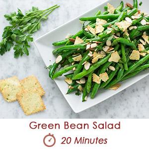 greenbean-salad-thumb